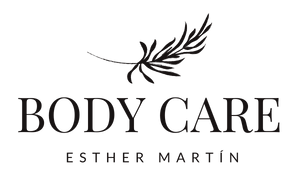 Centro de Estética Body Care
